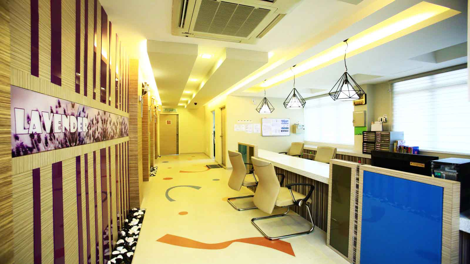 Best Private Hospital In Seremban